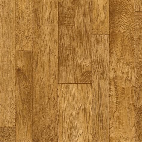 15 Ft Wide Vinyl Flooring by Trafficmaster Multi Width Hickory Plank 13 2 Ft