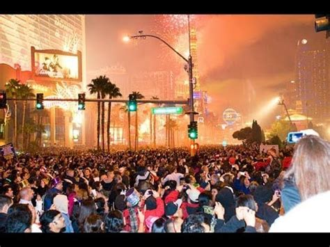 new year activities las vegas las vegas bans coolers backpacks from future