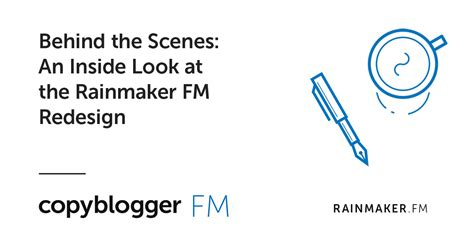 askfm behind the scene behind the scenes an inside look at the rainmaker fm