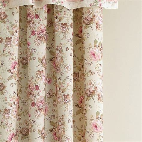 Amy Window Treatments Jcpenney Kitchen Curtains Kitchen Curtains Jcpenney