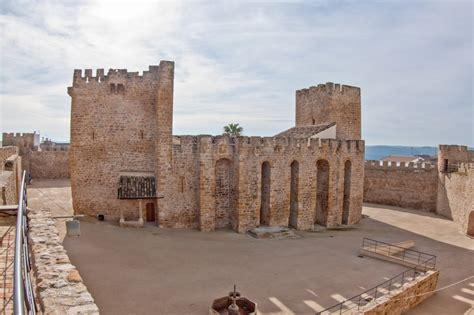 castillo fortaleza de lopera castillos y fortalezas de la provincia de ja 233 n castillo fortaleza de lopera castillos y fortalezas de la provincia de ja 233 n
