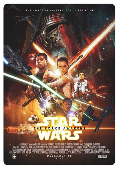 kaos wars wars poster 03 60 best wars posters images on wars