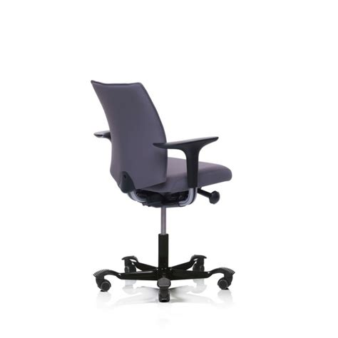 upholstered desk chair with arms 5400 fully upholstered office chair with floating tilt