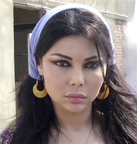 haifa wehbe without makeup celebrity contact lenses genetic disorders blog articles