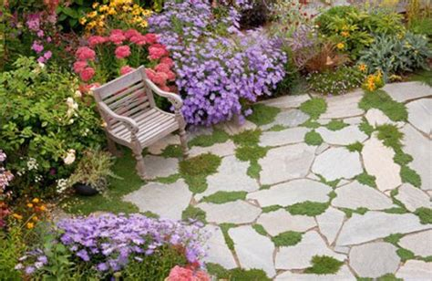 Patio Pictures And Garden Design Ideas Desgin Your Own Patio Garden Design For Living
