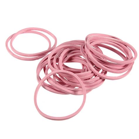 Small Rubber Band Bracelets by 1000pcs Color Mix Elastic Hair Band Small Rubber Bands