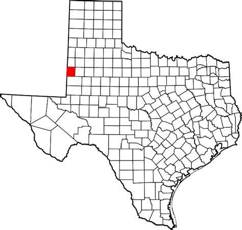 yoakum texas map file map of texas highlighting yoakum county svg wikimedia commons