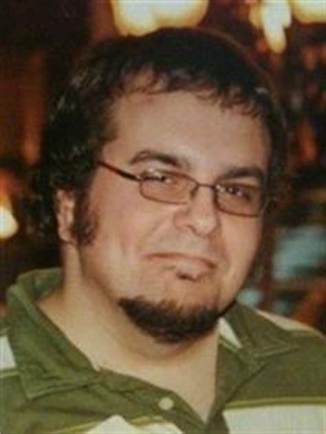 seth porter obituary lloyd funeral home tx