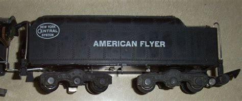 hudson 4 6 4 locomotives