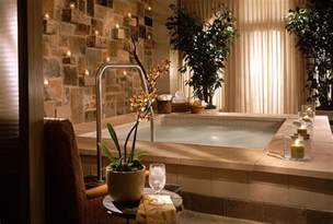 Best Home Spa Best 20 Home Spa Room Ideas On Pinterest