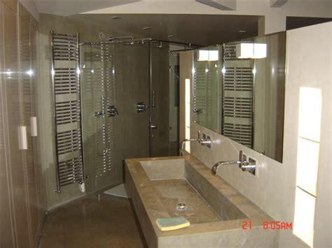 de la cabine de securite la station cabine cabine de peage de cabines de douche architectes cabinet sauzet gouzy