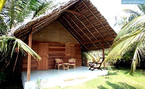 covill cabana coastal home plans luxury beach cabanas in sri lanka gling in sri lanka