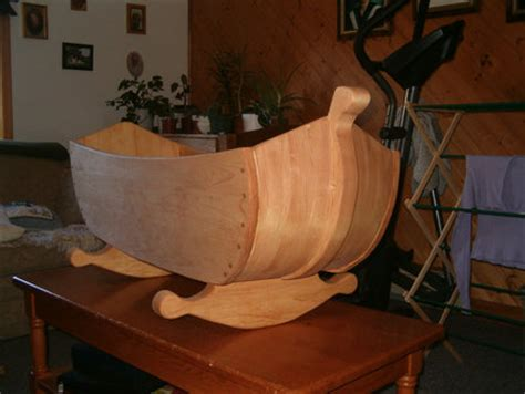 noahs ark toy box woodworking plans  woodworking