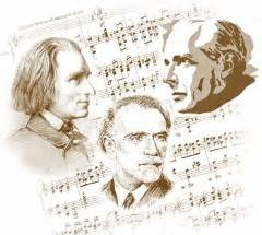 consolato ungherese in italia omaggio alla musica classica ungherese relazioni e