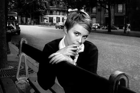 À bout de souffle (1959)   uniFrance Films