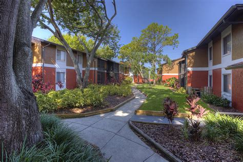 one bedroom apartments in clearwater fl turnbury apartments rentals clearwater fl apartments com