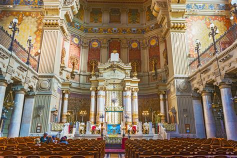 di roma orari sinagoga di roma storia orari e biglietti bellacarne