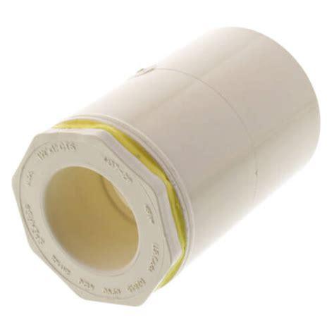 Reducing Socket 2 X 1 1 4 Rucika Sok Aw Sambungan 4129 211 4129 211 1 1 2 quot x 1 quot cpvc cts reducer coupling socket