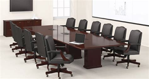 used office furniture naperville conference room furniture office furniture solutions