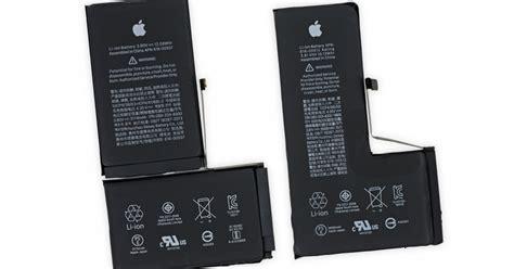 iphone xs batterij vervangen 79 origineel en direct klaar