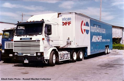 kenworth merchandise usa miscellaneous truck pictures