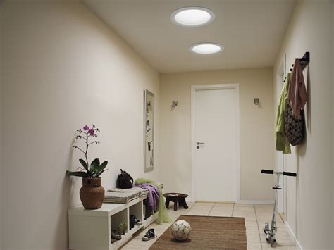 can you add a light kit to any ceiling fan velux sun tunnel velux sun tunnel tlr 014 flat roof sun