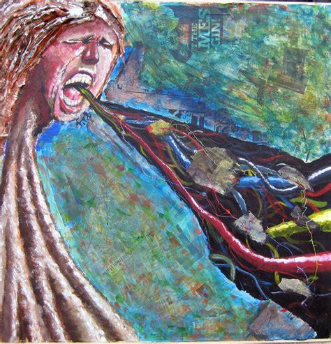 advanced painting intermediate advanced painting studio