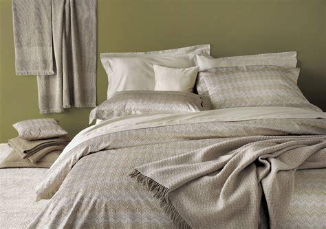 missoni bedding missoni paris embroidered duvet covers bedding