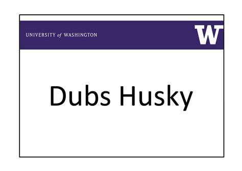 template for name tags name tag uw brand