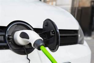 Electric Car And Air Pollution Clean Air Charging And Funding Proposals In Spotlight Naqts