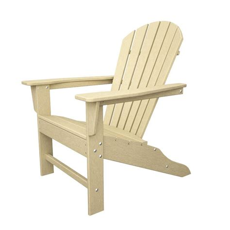 Adirondack Chair Home Depot by Wood Patio Furniture Adirondack Chairs Patio Chairs