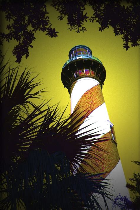Augustine Fall 2006 by 17 Best Images About Best St Augustine Lighthouse Images