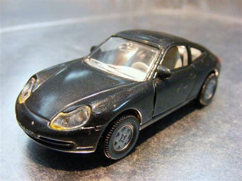 Siku Porsche 911 siku porsche 911 150 00 en mercado libre