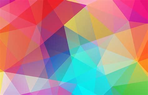 desain kemasan yang baik tips membuat skema warna yang baik pada sebuah desain