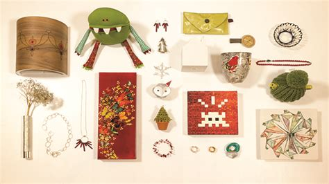 our alternative christmas gift guide 2013 manchester