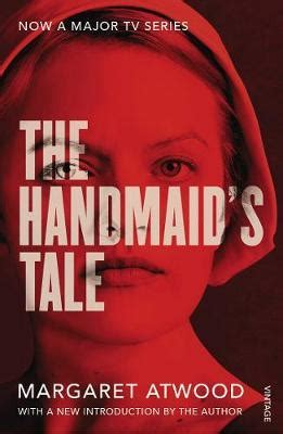 summary the handmaid s tale book by margaret atwood the handmaid s tale a summary book paperback hardcover summary 1 books the handmaid s tale margaret atwood 9781784873189