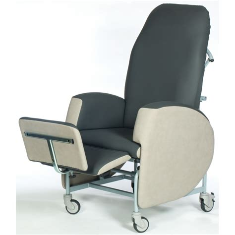 Chairs Equipment by Florien Ii Chair Seat Width 50cm