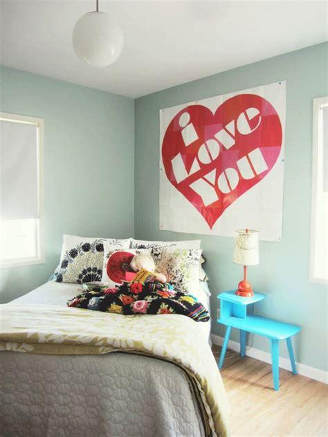 Schlafzimmer Romantisch Dekorieren by Die Romantik Im Design Am Valentinstag Trendomat