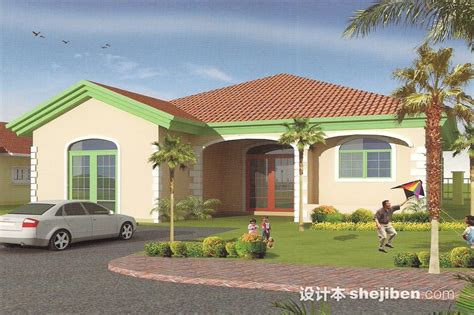 planning a house 农村盖房子设计图大全欣赏 设计本装修效果图
