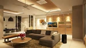 home interior design malaysia malaysia interior design semi d design malaysia