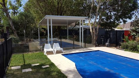 Patios In Perth by Patio Prices In Perth What Is The Cost Great Aussie