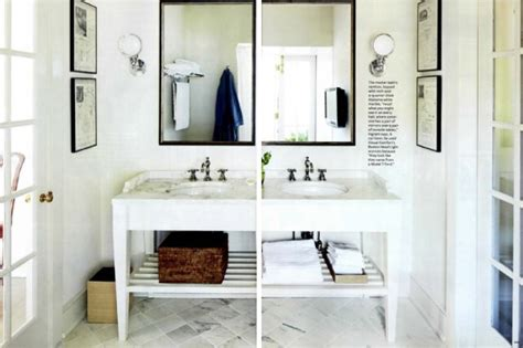 Should Bathroom And Kitchen Cabinets Match by Should Bathroom Kitchen Cabinets Match