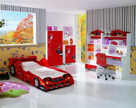 kids bedrooms sets different types of furniture sets for kids bedroom