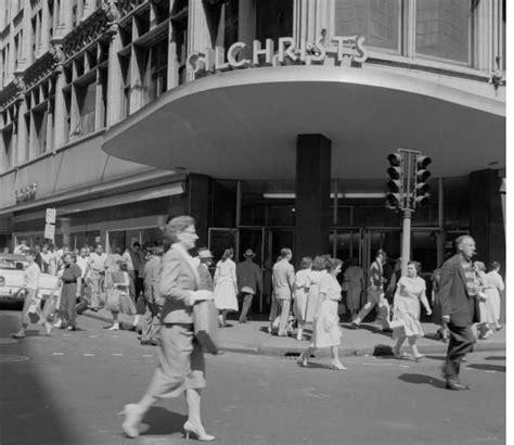 boston store bedding boston shopping circa 1935 1950 christine tuttle