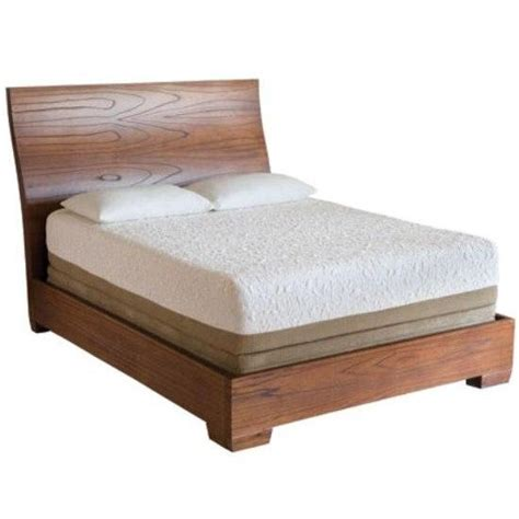Icomfort Bed by Icomfort Prodigy Mattress By Serta Modernmarketplace