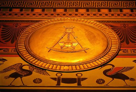 Can You Become A Freemason With A Criminal Record Want To Become A Freemason 5 Secret Societies You Can