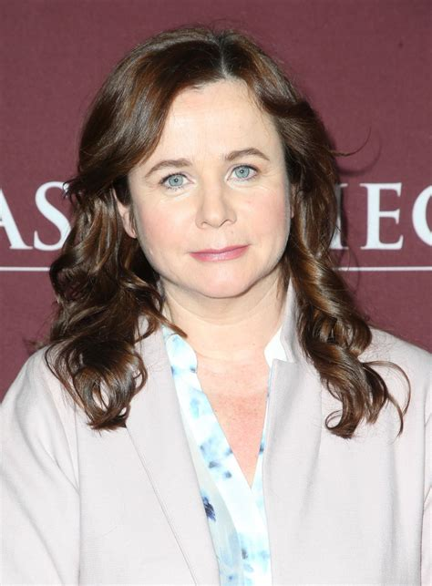 emily watson emily watson little women tv show panel at the tca