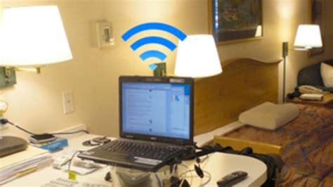 the hospitality hotspot turn any laptop into a money saving wi fi hotspot for your