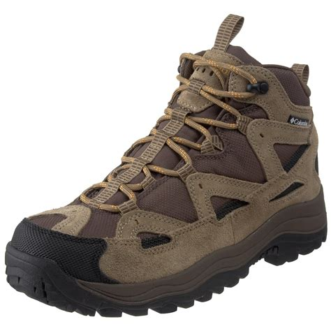 hiking shoes here columbia s coremic ridge 2 hiking shoe