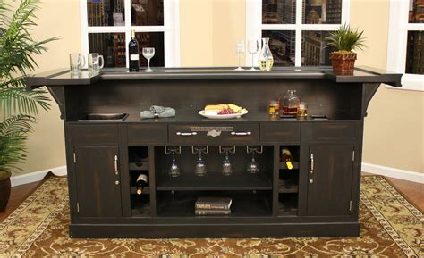 Home Bar Ideas For Any Available Spaces | furniture home bar ideas for any available spaces also